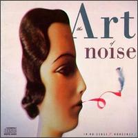 In No Sense? Nonsense! von The Art of Noise