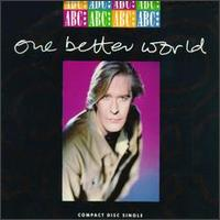 One Better World [EP] von ABC