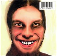 I Care Because You Do von Aphex Twin