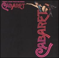Cabaret [Original Soundtrack] von Various Artists
