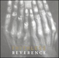 Reverence von Faithless