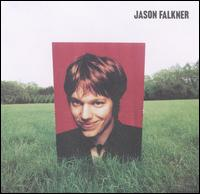 Presents Author Unknown von Jason Falkner
