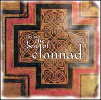 Rogha: The Best of Clannad von Clannad