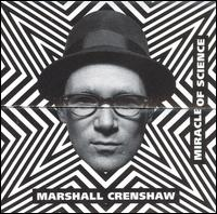 Miracle of Science von Marshall Crenshaw
