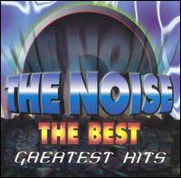 Best Greatest Hits von The Noise