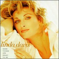 Some Things Are Meant to Be von Linda Davis