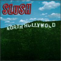 North Hollywood von Slush