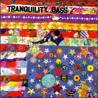 Let the Freak Flag Fly von Tranquility Bass