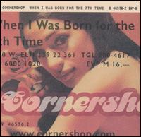 When I Was Born for the 7th Time von Cornershop