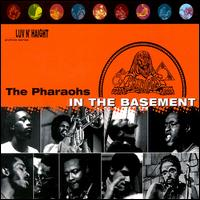 In the Basement von Maurice White