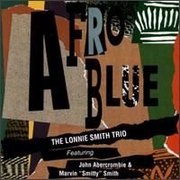 Afro Blue von Dr. Lonnie Smith