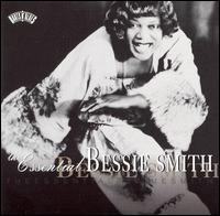 Essential Bessie Smith von Bessie Smith