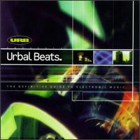 Urbal Beats, Vol. 1 von Various Artists