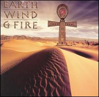 In the Name of Love von Earth, Wind & Fire
