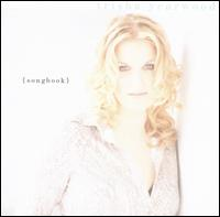 Songbook: A Collection of Hits von Trisha Yearwood