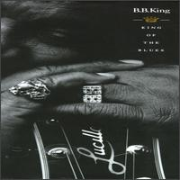 King of the Blues [Box] von B.B. King