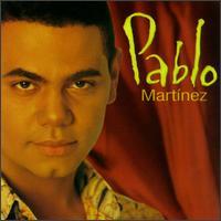 <b>Pablo Martinez</b> von <b>Pablo Martinez</b> - d04336461t1