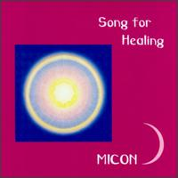 Song for Healing von Micon