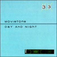 Day & Night von Movietone