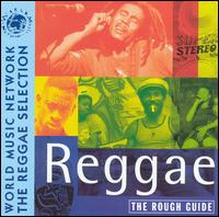 Rough Guide to Reggae von Various Artists