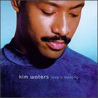 Love's Melody von Kim Waters