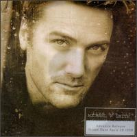 Live the Life von Michael W. Smith