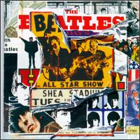 Anthology 2 von The Beatles