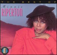 Capitol Gold: The Best of Minnie Riperton von Minnie Riperton