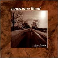Lonesome Road von Hoyt Axton