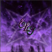 Strange Magic: The Best of Electric Light Orchestra von Electric Light Orchestra