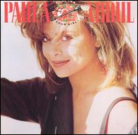 Forever Your Girl von Paula Abdul