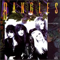 Everything von Bangles
