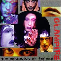 Beginning of Terror von Glampire
