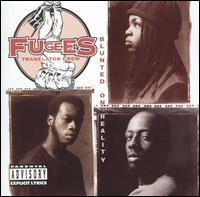 Blunted on Reality von The Fugees