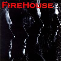 Firehouse 3 von Firehouse