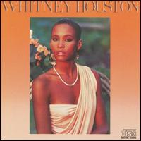 Whitney Houston von Whitney Houston