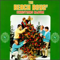 Beach Boys' Christmas Album von The Beach Boys