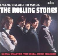 Rolling Stones (England's Newest Hit Makers) von The Rolling Stones