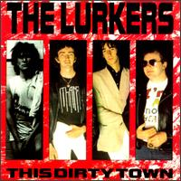 This Dirty Town von Lurkers