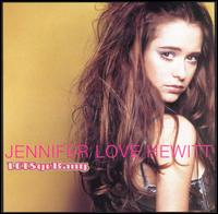 Let's Go Bang von Jennifer Love Hewitt