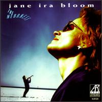 Nearness von Jane Ira Bloom