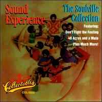 Soulville Collection von Sound Experience