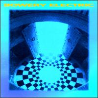 Bowery Electric von Bowery Electric