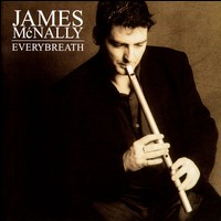 Everybreath von James McNally