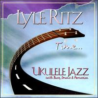 Time von Lyle Ritz