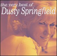 Very Best of Dusty Springfield [Mercury] von Dusty Springfield