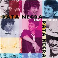Best of Pata Negra von Pata Negra