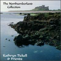 Northumberland Collection von Kathryn Tickell