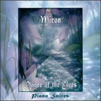 Dance of the Elves [Piano Suites] von Micon