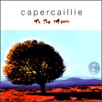 To the Moon von Capercaillie